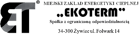 Tarasy Zamkowe